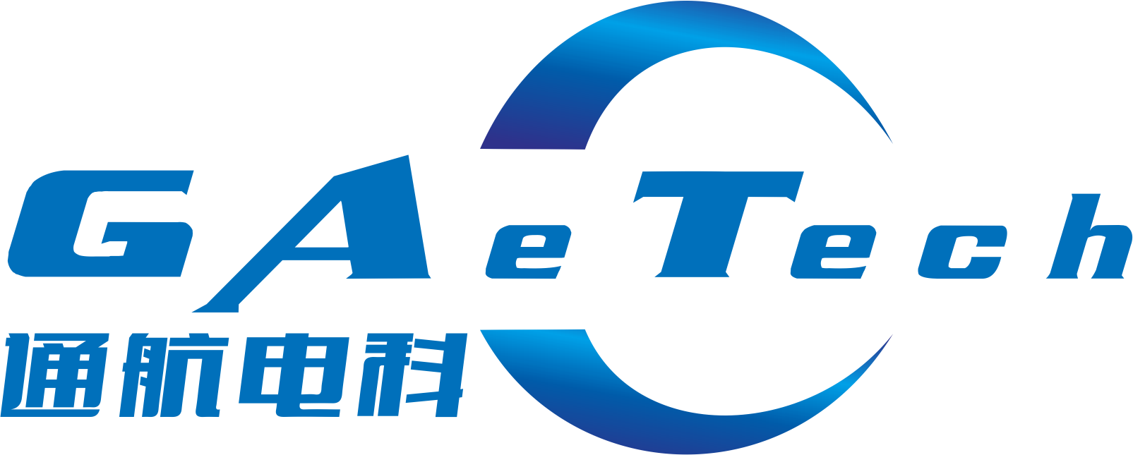 GAeTech